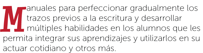 TEXTO-MATERIALES