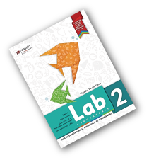 Laboratorio LAB 2