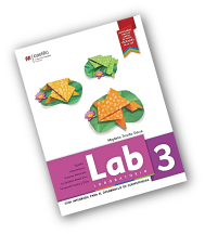 Laboratorio LAB 3