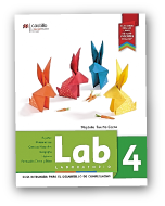 Laboratorio LAB 4