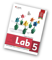 Laboratorio LAB 5
